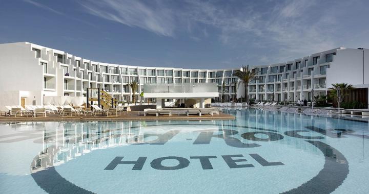 Palladium Hotel Group beginnt die Sommersaison auf Ibiza mit neuen Entwicklungen
