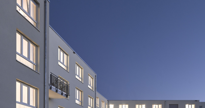 26. INP Deutsche Sozialimmobilien – Pflegeimmobilien