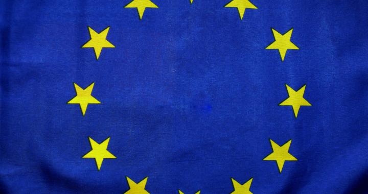 Europawahl 2019: Das Thema Demenz muss zur Priorität werden