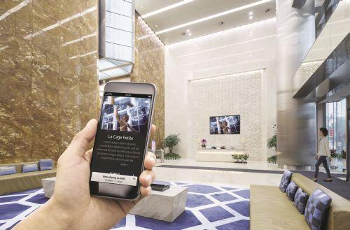Philips Professional Display Solutions lädt den Fachhandel zur Roadshow 2019 ein