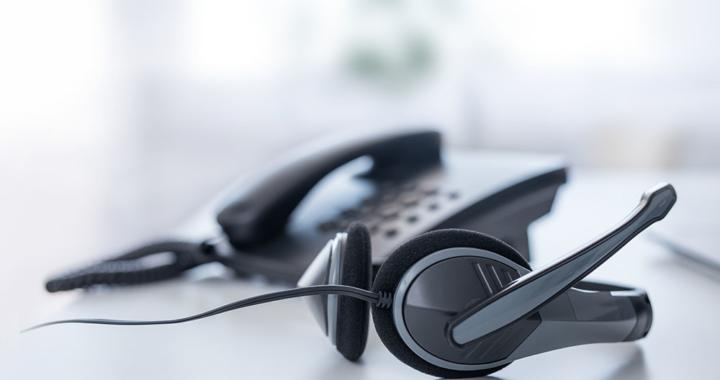 Den Vertrieb nachhaltig mit Telefonmarketing unterstützen