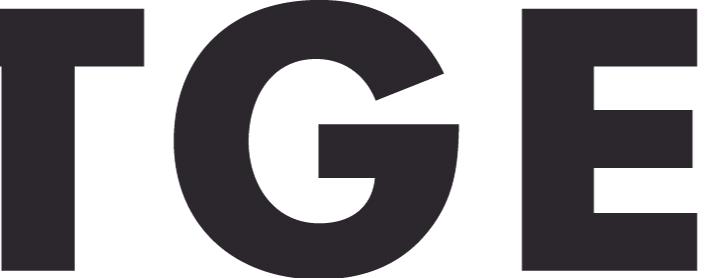 Satte Rabatte bei NETGEAR®: Frühlingsaktion für Solution Partner und Reseller mit bis zu 30 Prozent auf Switch-Bestseller