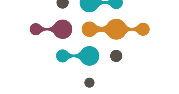 Umbenennung des PropTech-Startups VRnow in Convaron