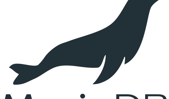 Neuer MariaDB Kubernetes Operator für Red Hat OpenShift zertifiziert