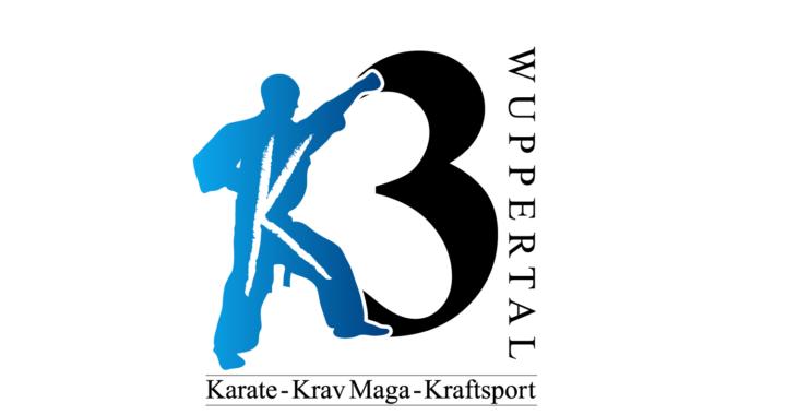 K3 das Kampfsportcenter in Wuppertal