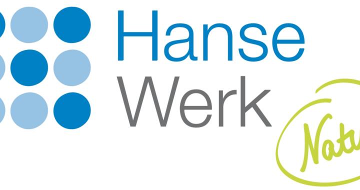 Effiziente und umweltschonende Wärmeversorgung durch HanseWerk Natur