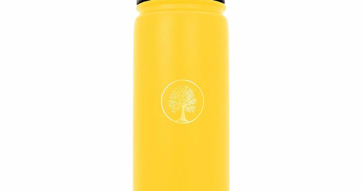 Travel Bottle – auf einfache Art Getränke genießen
