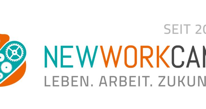 Die Zukunft des Arbeitens und Lebens erfolgreich gestalten: Veranstaltung im  Barcamp-Format vom 17. Mai in Karlsruhe