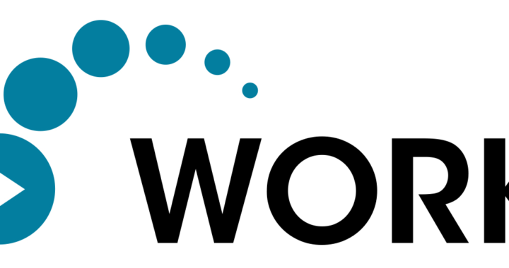 """Explicatis: Arbeitszeiterfassung mit """"Work"""" ist objektiv und verlässlich"""
