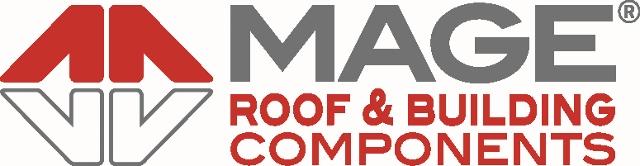 MAGE Roof & Building Components GmbH unterstützt Sanierungspreis 2019 – eine Auslobung der Rudolf Müller Mediengruppe für Handwerker in der Baubranche