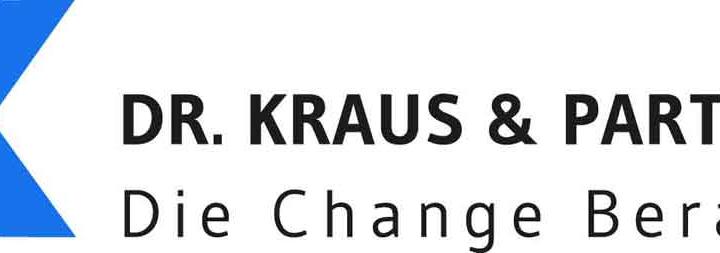Agile Coach und Transformation Consultant Ausbildung in Wien und Zürich