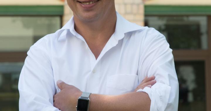 Nach EuGH-Urteil: Inveda.net bietet perfekte Software für Arbeitszeiterfassung  an