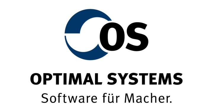 OPTIMAL SYSTEMS präsentiert ideale Lösung auf der Labvolution