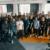"""""""LIDL LOVES DATA HACKATHON"""": Digitale Challenge im """"Digital Innovation Lab"""" von INFOMOTION in Stuttgart"""