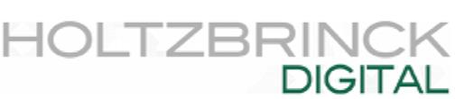 Holtzbrinck Digital sucht Wissenschafts-Gründer: Bewerberfrist für das Catalyst Grant-Stipendium endet am 30. Juni 2019