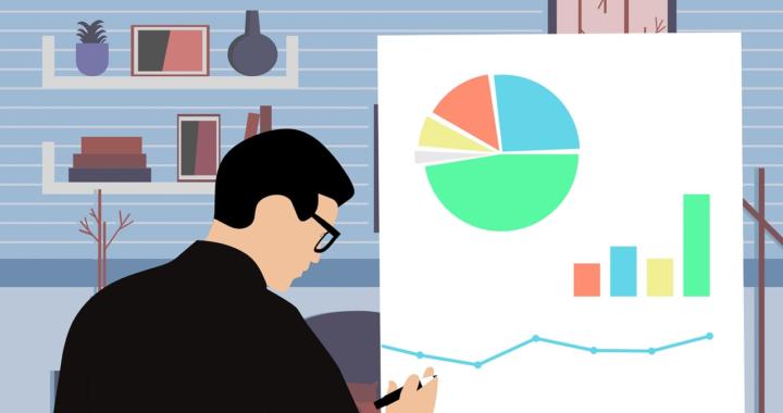 Webseitenanalysen und Suchmaschinenmarketing
