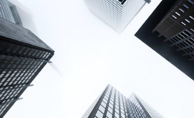Büromarkt in Frankfurt setzt auf Einzelhandelsflächen