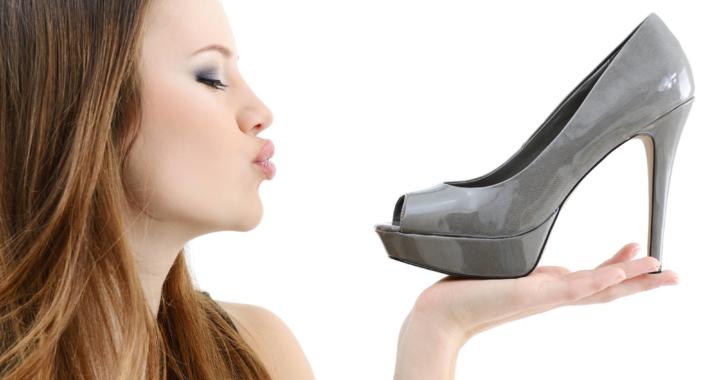 Wo findet man Damenschuhe Übergrößen? Bei schuhplus – Schuhe in Übergrößen