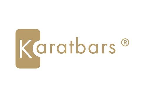 Karatbars Freedom Celebration 2019: Auma Obama eröffnet Leader-Konferenz in Kapstadt