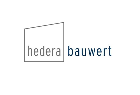 Hedera bauwert startet Realisierung des Wohnprojekts DUO NOVO