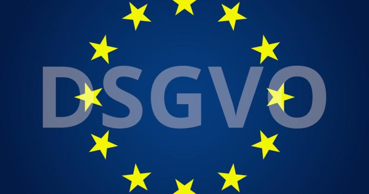 Schufa löschen lassen nach Restschuldbefreiung mit DSGVO