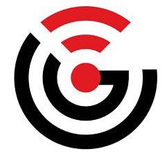 Glücksforschung + Glücksmanagement für PR und Marketing, für Business und Persönlichkeitsentwicklung