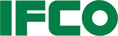 Übernahme von IFCO durch Triton und ADIA abgeschlossen