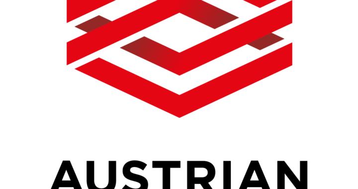 Easytrack ist Partner der Dachmarke AUSTRIAN LOGISTICS