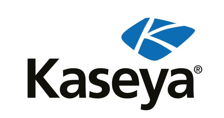 Kaseya stellt Powered Services 2.0 vor