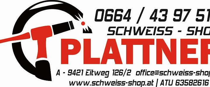 Neuer Online-Shop für Schweißgeräte und Schweißtechnik