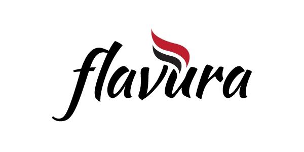 Flavura Franchisesystem für Automaten & Aufsteller: Kaffeeautomaten & Vending Automaten Lizenz