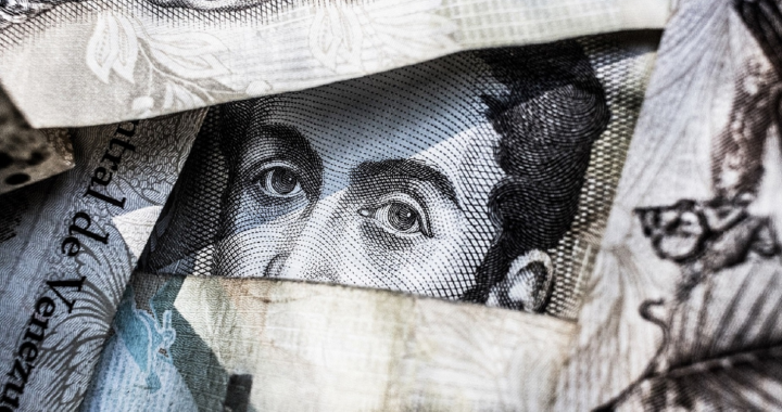 Unreported income in foreign accounts – Immunity still possible through voluntary disclosure