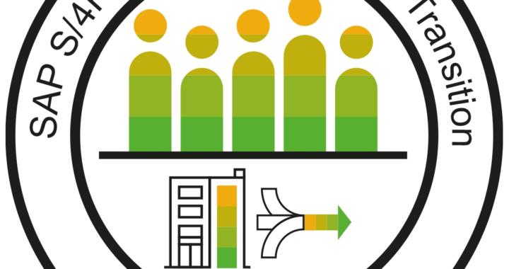 cbs ist Teil der globalen Community für Selective Data Transition nach SAP S/4HANA