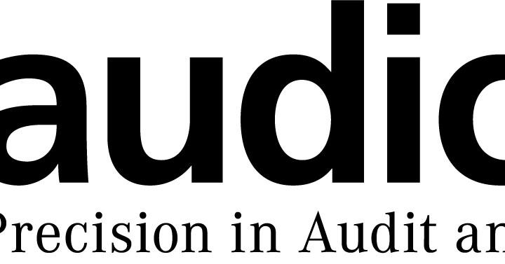 Audicon und fiskaltrust – starke Partner beginnen neue Kooperation