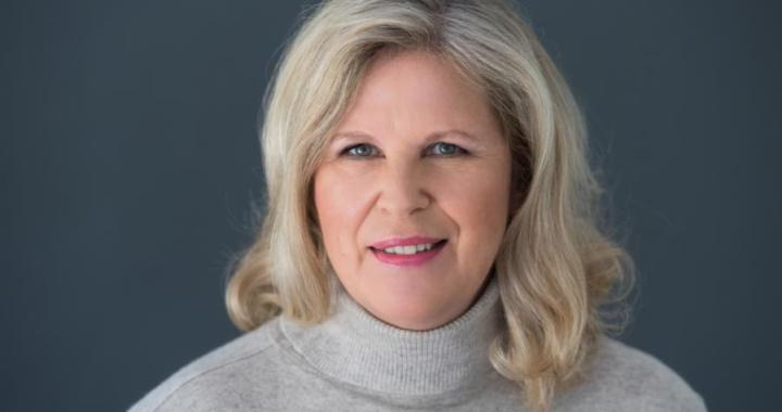 Networking-Queen M. Scheddin: Tipps fürs Selbstwertgefühl