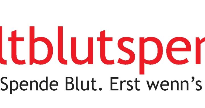 16. Weltblutspendertag: #missingtype erfährt große Unterstützung – 65 engagierte Blutspenderinnen und Blutspender in Berlin ausgezeichnet