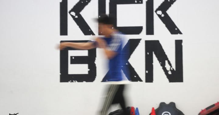 """Das Jugendprojekt """"NACHTAKTIV"""" holt Jugendliche von der Strasse."""