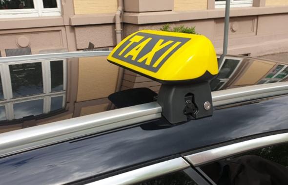 Taxi und Chauffeurdienst für den Tourismus-Hotspot Baden-Baden