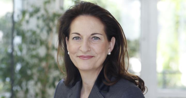 VOD-Patientenbeauftragte: GMK-Beschluss zur Osteopathie in Deutschland wichtiger Schritt zu mehr Patientensicherheit und Verbraucherschutz