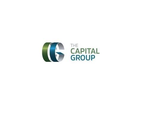 Capital Group expandiert in Polen – starkes Wirtschaftswachstum beflügelt Immobilien-Markt
