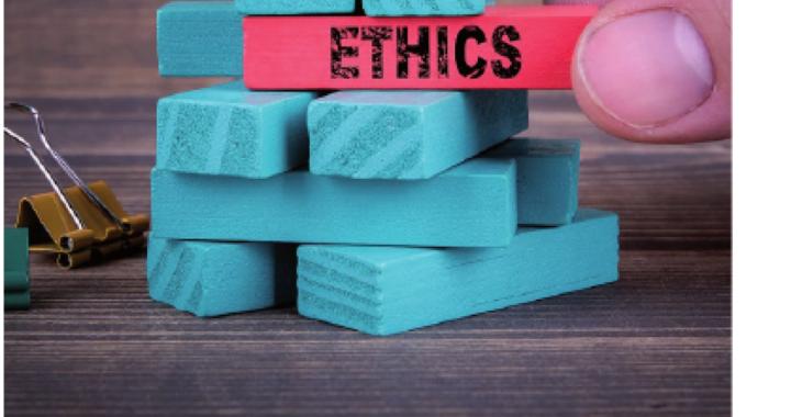 Führungsethik und Werte als Erfolgsfaktor für Unternehmen