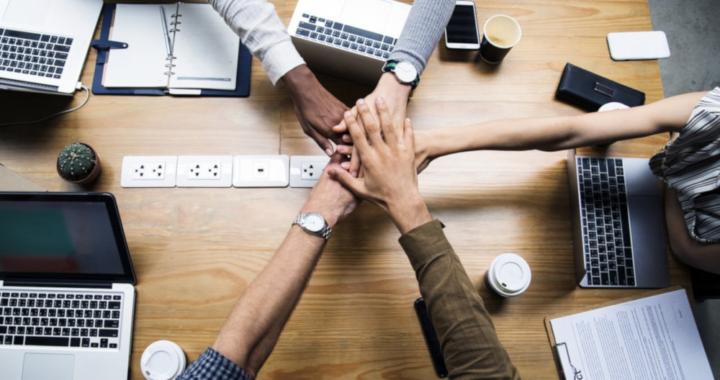 Fünf Gründe für unabhängige ERP-Beratung