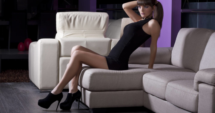 High Heels 43: die Schuhmodelle für trendbewusste Damen bei schuhplus