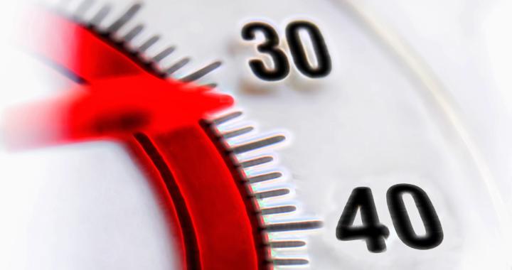 Hitzewelle – ManoManos Top5, die Abkühlung schaffen