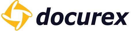 docurex® Neuerungen auf einen Blick