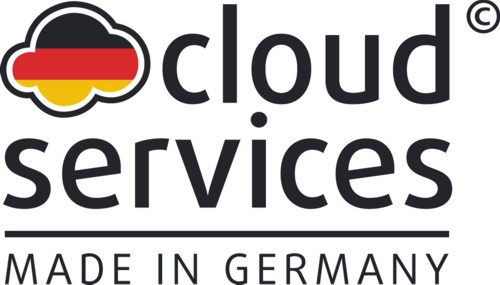 Initiative Cloud Services Made in Germany: EXTRA Computer, kreuzwerker, IAdea Deutschland und iNNOVO Cloud sind neu dabei