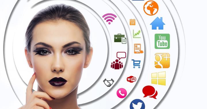 Verlagsservice MBH UG verleiht Ihrem Onlineauftritt Flügel