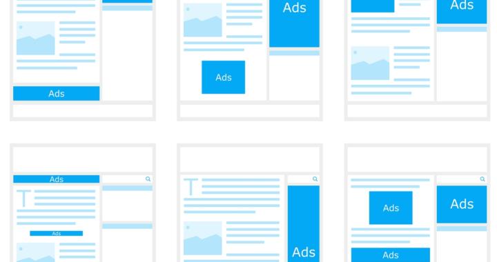 Verlagsservice MBH UG – Wie vielversprechend ist Online-Werbung mit Bannern?