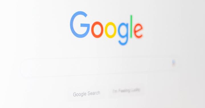 SWE Netz GmbH – Suchmaschinenoptimierung: Effiziente Texte für optimalen Erfolg