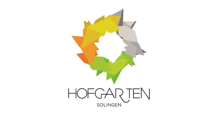 Kreatives Ferienprogramm im HOFGARTEN SOLINGEN